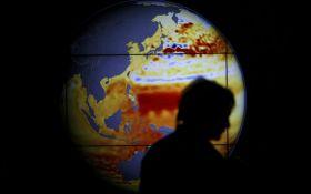 Доля Паризької кліматичної угоди вирішена: про що домовилися на Конференції ООН