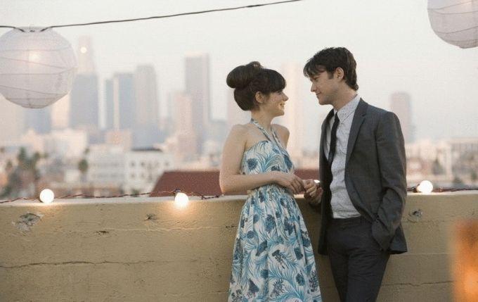 5 отличных фильмов о безответной любви, которые вы, возможно, пропустили