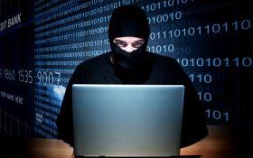 Киберполиция предупреждает о новых схемах телефонных мошенников