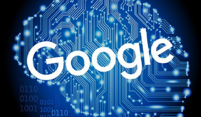 Компания Google запустила бесплатный курс по машинному обучению