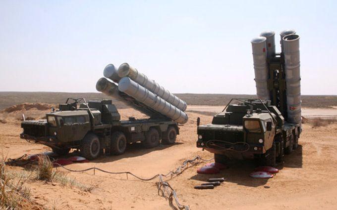 США пригрозили Росії військовою відповіддю: з'явилися деталі