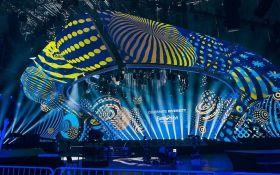 Участники Евровидения выступают в Евроклубе: появились видео