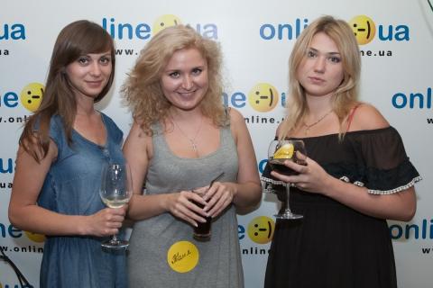 День рождения Online.ua (часть 1) (21)