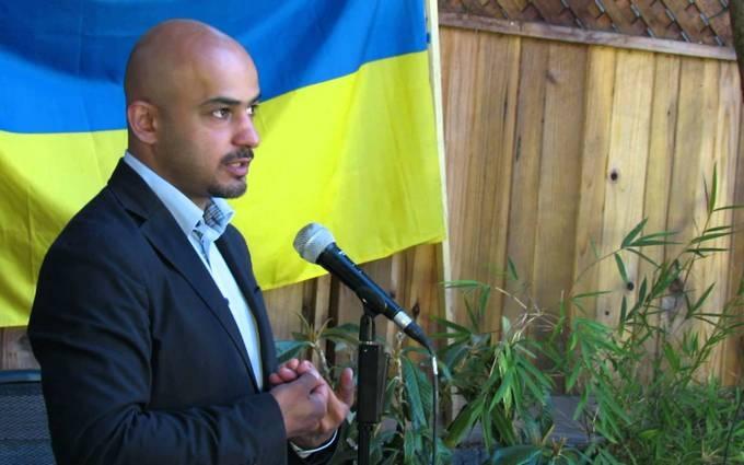 У Порошенко прокомментировали информацию о новых главах Донбасса