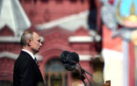 Проти Росії виступили з новими гучними претензіями - що сталося