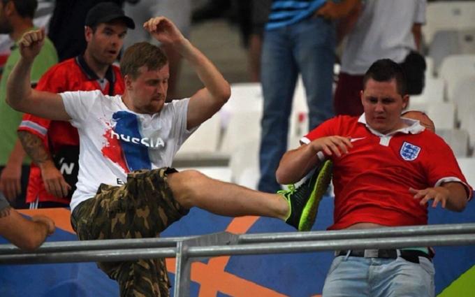 Західні ЗМІ принизили путінську Росію: резонансна стаття