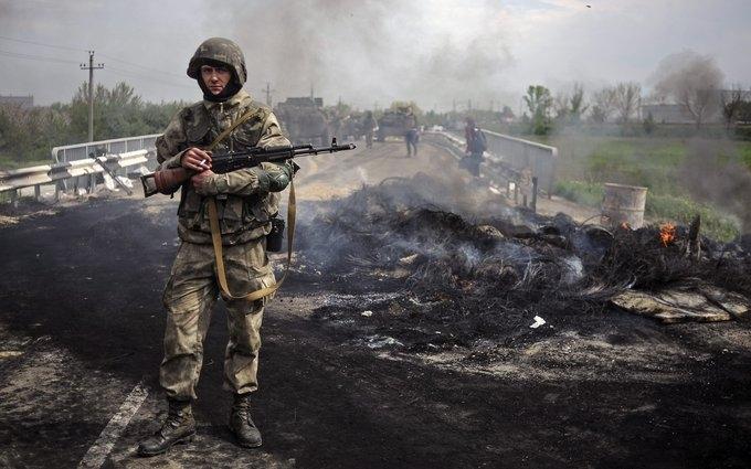 Чи вистачає у Росії сил для наступу: з'явилася оцінка ситуації на фронті