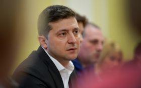 Сделаю все возможное - Зеленский срочно обратился ко всем украинцам