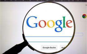 Названі найпопулярніші запити українців в Google