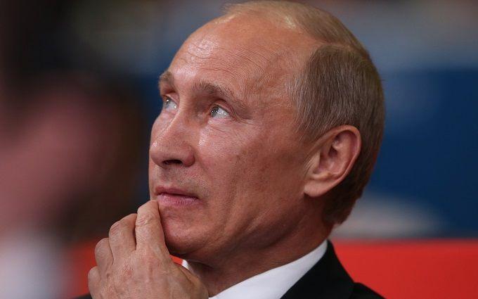 Українцям розповіли про єдиний спосіб вирішити проблему Росії