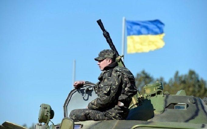 Нові втрати на Донбасі: у Порошенка розповіли подробиці