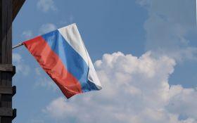 Украина официально сообщила России о прекращении действия договора о дружбе: в Москве подтвердили