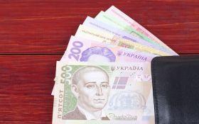 Курс валют на сегодня 6 ноября - доллар подешевел, евро стал дешевле