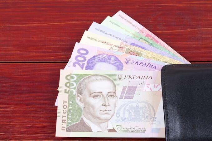 Курс валют на сьогодні 6 листопада: долар подешевшав, евро дешевшає