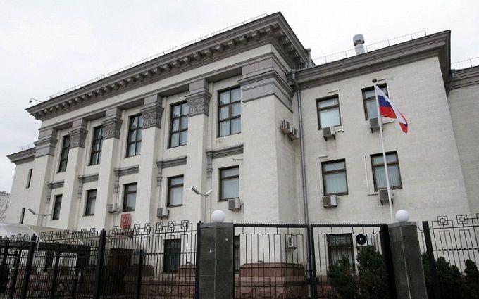 У Путіна відкрили нові справи проти українців: пояснення дивовижне