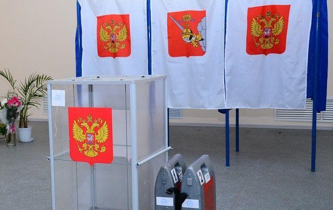 Україна винесла гучне рішення щодо виборів у Росії