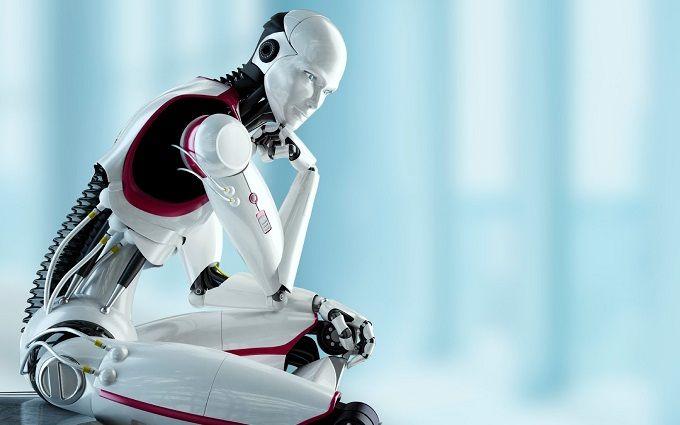 Роботи замість людей і не тільки: вчені назвали головні варіанти майбутнього планети