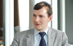 Решение Интерпола не имеет значения для суда над Януковичем - Енин