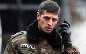 Россия сворачивает ДНР-ЛНР: в Украине объяснили убийство Гиви