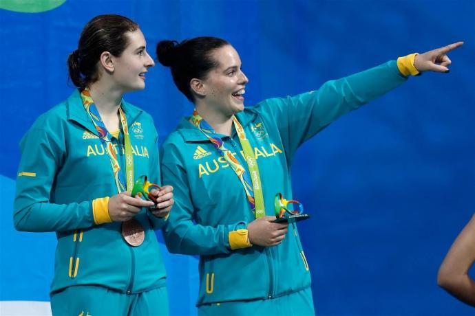 Усі чемпіони другого дня Олімпіади-2016: опубліковано фото (8)