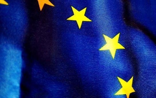 Это уже серьезно - в ЕС запаниковали из-за нового решения Украины