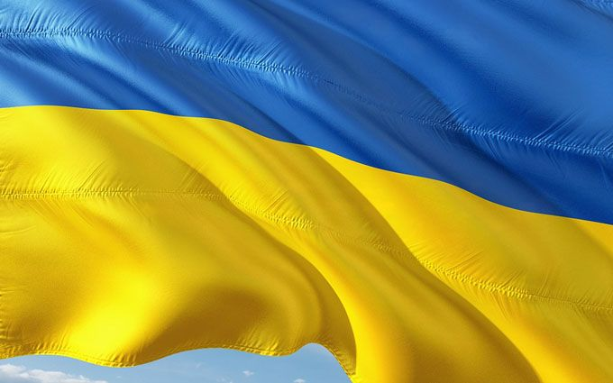 День Конституции Украины 2019: история и традиции, когда празднуется