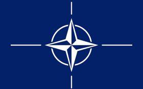 Турция решилась на резкое заявление в адрес НАТО