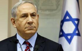 СМИ узнали об ответе Израиля на скандальное голосование в ООН: Украину тоже зацепило