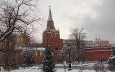 В Киеве обратили внимание на хитрый план Кремля по развалу Украины