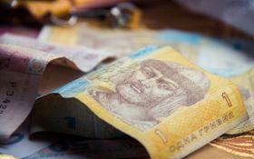Курс валют на сегодня 23 сентября - доллар не изменился, евро не изменился