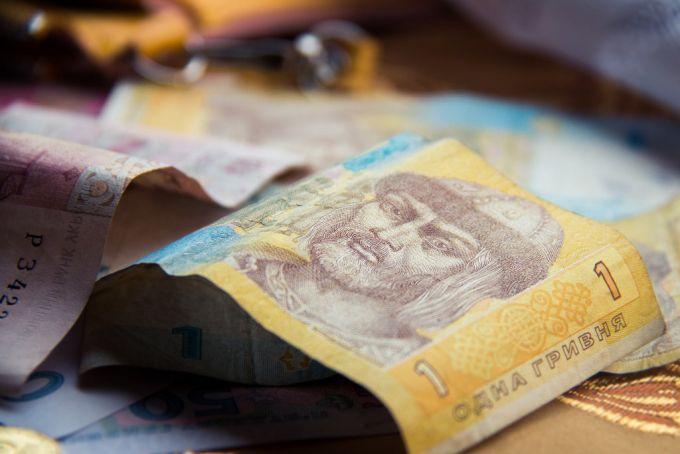 Курс валют на сьогодні 23 вересня: долар не змінився, евро не змінився