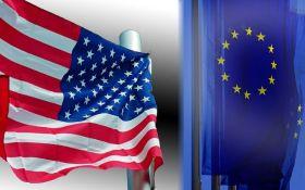 ЕС, НАТО и США экстренно обратились к Украине - что происходит