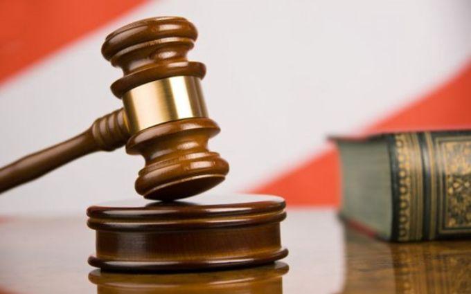 Житель Авдеевки, корректировавший огонь боевиков ДНР, приговорен к 6 годам тюрьмы