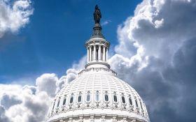 США підготували нові масштабні санкції проти Росії: оприлюднені деталі