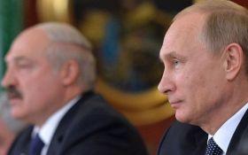 Эстонская разведка узнала, когда РФ может напасть на Беларусь и Балтию