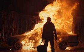 """""""Ленінград"""" презентував новий вибуховий кліп: з'явилося відео"""