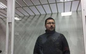 Дело помощника Гройсмана: Кабмин принял суровое решение