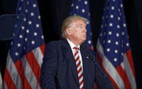 Война на Донбассе: у Трампа готовы на важнейший шаг