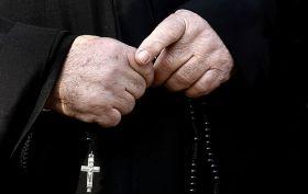 Український священик поплатився за привітання Путінові: з'явилися подробиці