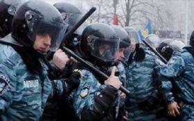 У Держдумі запропонували дати громадянство Росії екс-беркутівцям, що втікли з України