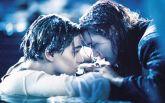 """Появилась неопубликованная концовка легендарного """"Титаника"""": видео"""