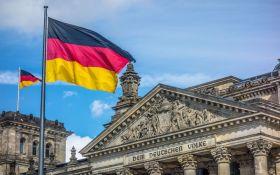 Незважаючи на вимоги ЄС - Бундестаг провалив голосування по Північному потоку-2