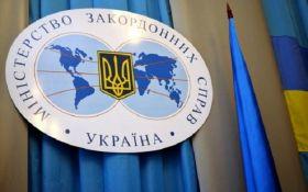 У Клімкіна відреагували на обшуки окупантів у будинках кримських татар
