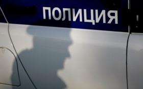 На КПП в Грозном произошел взрыв, есть погибший