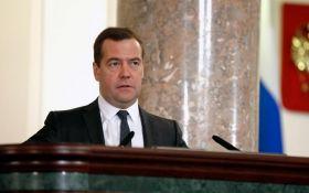 Я не доживу до пенсии: россияне в шоке от предложения Медведева увеличить пенсионный возраст