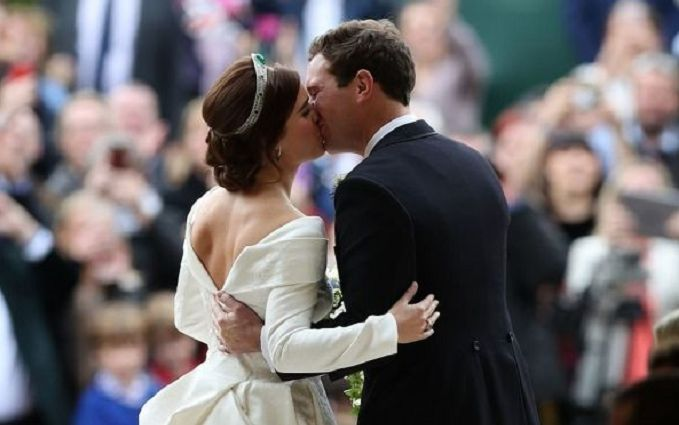 Princess-Eugenie-wed-Jack-Brooksbank