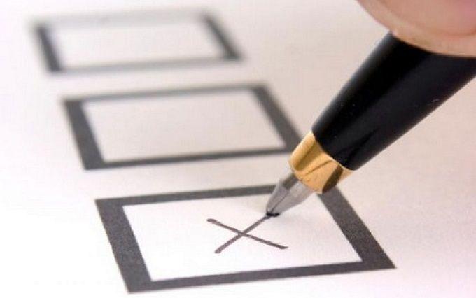 """На виборах в Раду українці можуть підтримати """"Батьківщину"""", БПП і """"За життя"""" - пул соціологів"""
