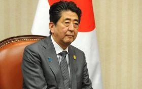 Япония планирует ввести режим чрезвычайной ситуации - уже известна дата