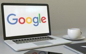 Поисковую систему Google лишат популярной функции