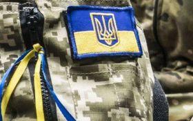 Война на Донбассе: появилось трагическое известие